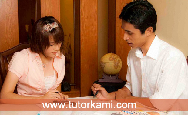 Home tuition & home school