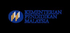 Kemasukan Tingkatan 1 Sekolah Berasrama Penuh : Logo KPM