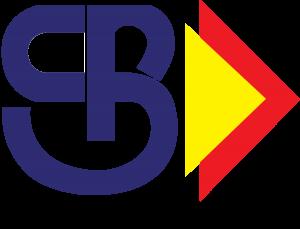 Kemasukan Tingkatan 1 Sekolah Berasrama Penuh : Logo SBP