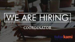 we-are-hiring-tk-coordinator