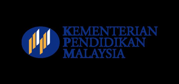 Logo KPM Kemasukan Tahun 1 Sesi 2019