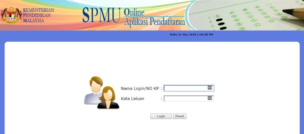 daftar-online-spmu